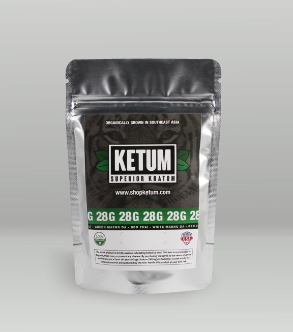 Red Bali Buy Kratom Powder Extract Capsules Shop Online Now